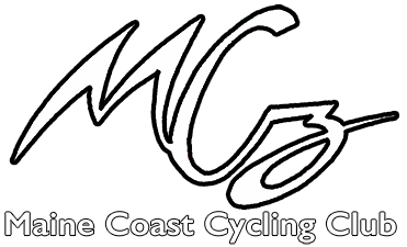Maine Coast Cycling Club